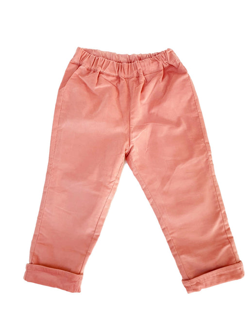 AMAIA outlet girl trousers 6m/12m/2/3/4yo