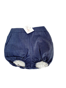AMAIA outlet boy or girl bloomer 6m