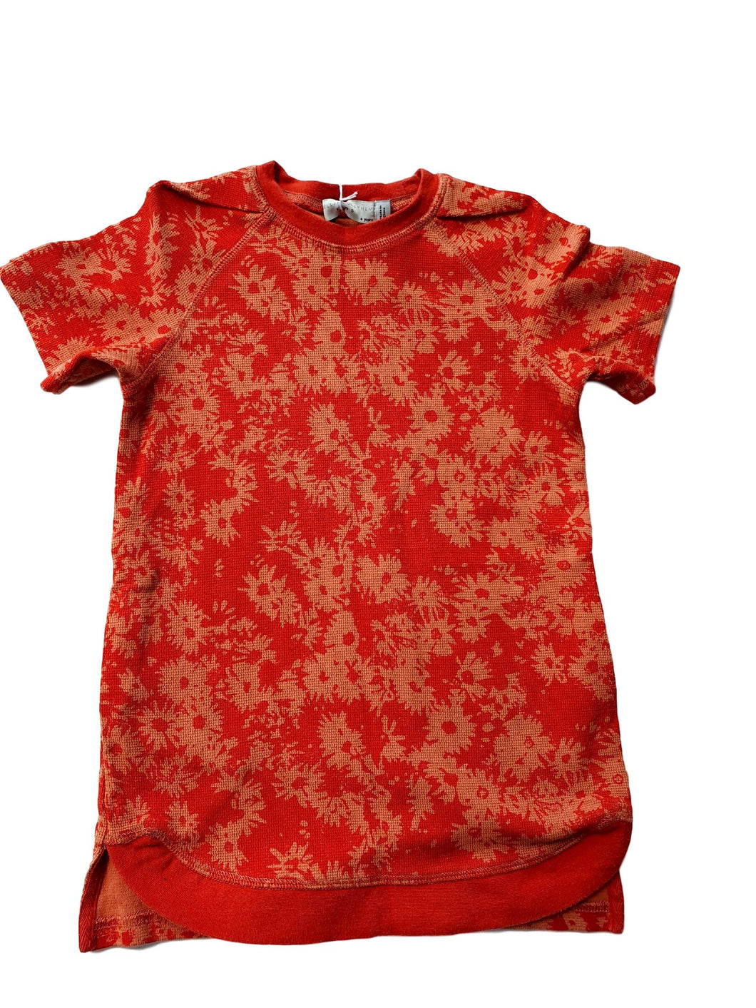 STELLA MC CARTNEY dress 4yo