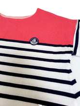 Load image into Gallery viewer, PETIT BATEAU girl dress 3yo