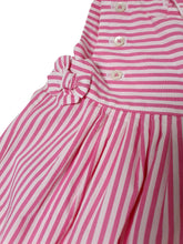 Load image into Gallery viewer, JACADI girl dress 6m