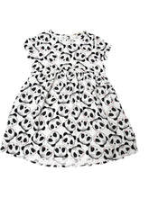Load image into Gallery viewer, HM girl dress 3/4yo