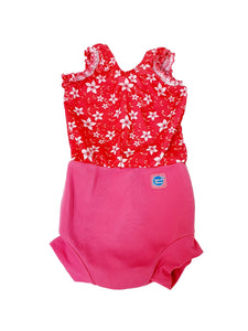 SPLASH ABOUT girl swimwear