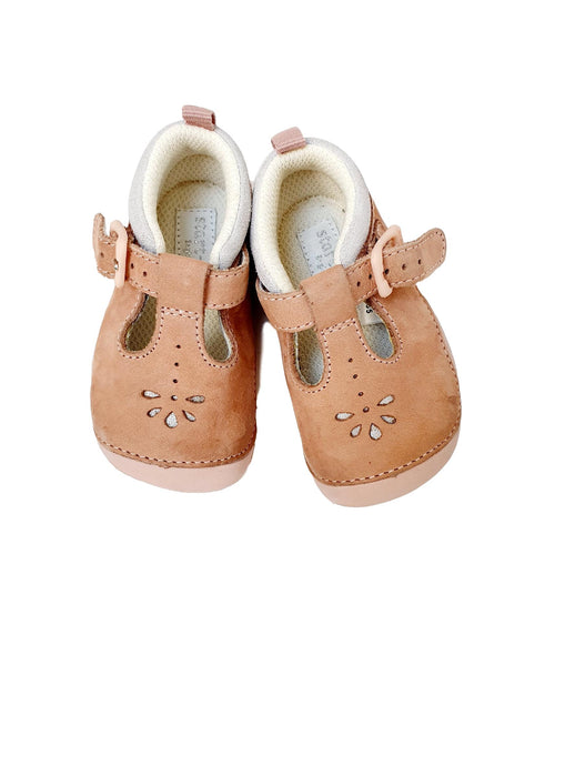 START RITE girl shoes 17 eur/3uk