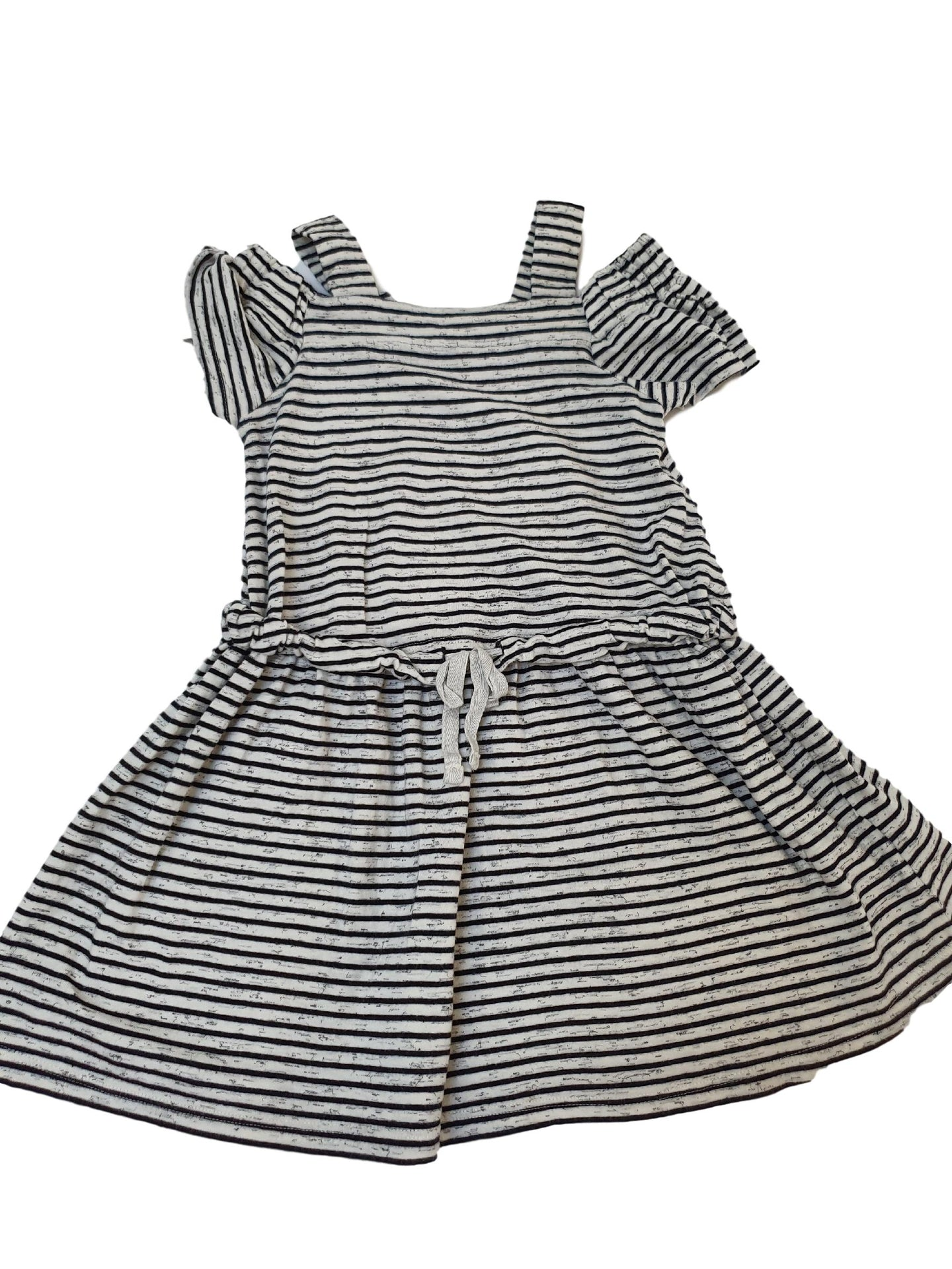 NEXT girl dress 4yo