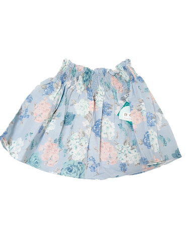 DOT OUTLET girl skirt 8/10 yo