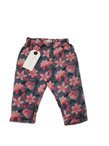 LOUISE MISHA outlet girl trousers 6m