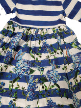 Load image into Gallery viewer, PATACHOU OUTLET girl dress 2/3/4/5/6 yo
