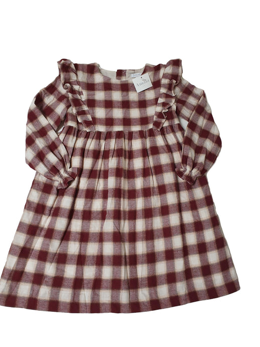 AMAIA outlet girl dress 4-5-6-8yo