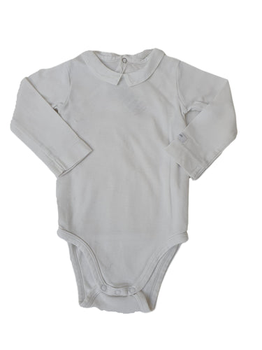 JACADI boy or girl body 12m