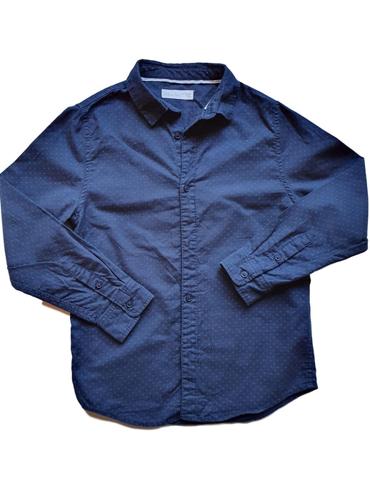 ZARA boy shirt 9yo