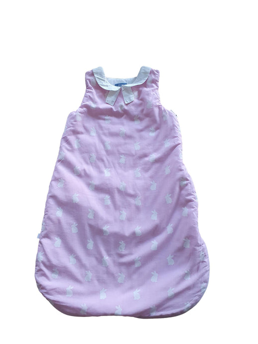 JACADI girl sleeping bag 0-6m