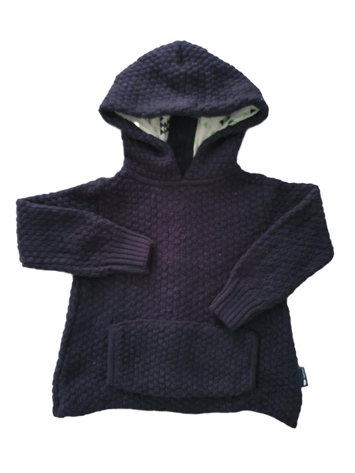 L ASTICOT boy jumper/jacket 6m