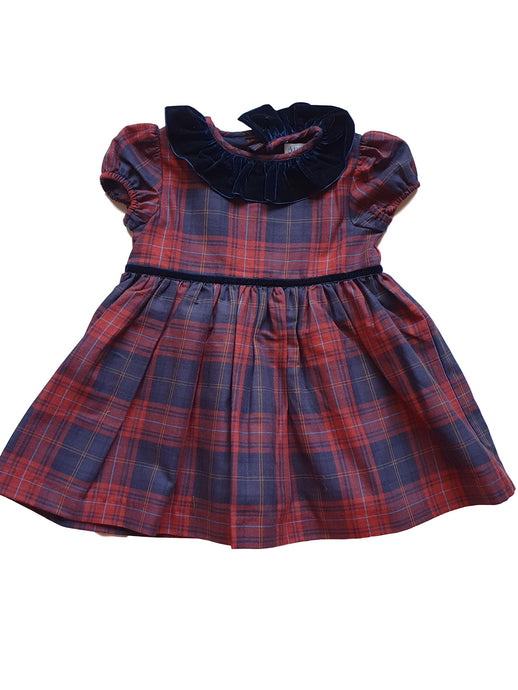 AMAIA OUTLET girl dress 12m and 5yo