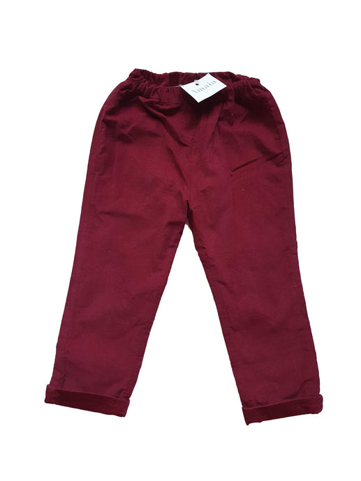 AMAIA OUTLET boy or girl trousers 6m,12m,2,3,4