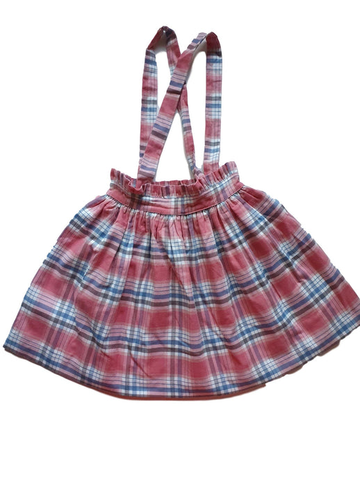 AMAIA OUTLET girl skirt 3-4-6-8