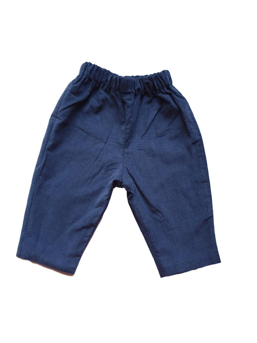 AMAIA OUTLET boy or girl trousers 6m-12m-3-4