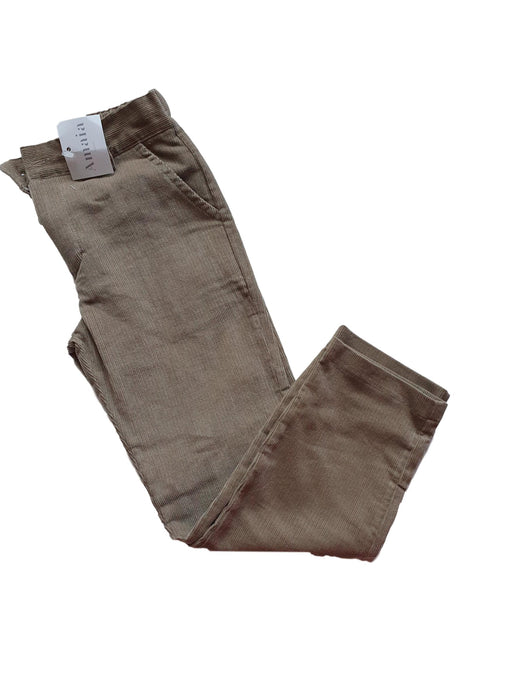 AMAIA OUTLET boy trousers 4-5-6-8