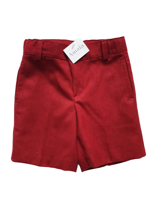 AMAIA OUTLET boy short 4-6-8