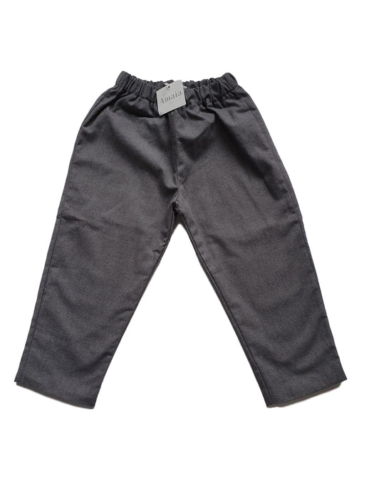 AMAIA OUTLET boy or girl trousers 12m-2-3-4