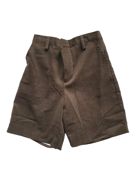 AMAIA OUTLET boy short 6yo