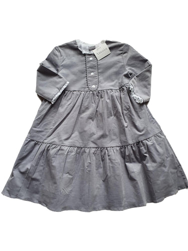 AMAIA OUTLET girl dress 5yo and 8yo