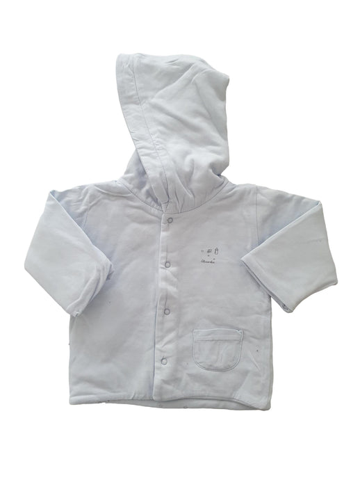 ABSORBA boy or girl jacket 3m