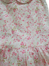 Load image into Gallery viewer, BOBINE girl dress 12m