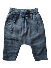 Load image into Gallery viewer, BOUTCHOu boy or girl trousers 9m