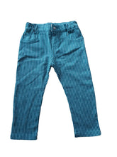 Load image into Gallery viewer, PETIT BATEAU boy trousers 18m
