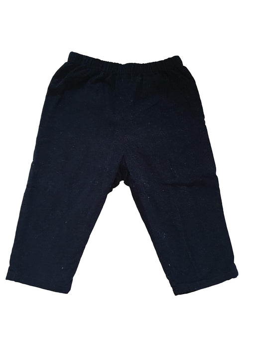 JACADI girl or boy trousers 12m