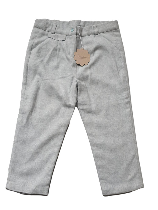PATACHOU OUTLET NEW trousers 4yo/5yo/6yo