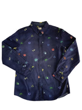 Charger l'image dans la galerie, PAUL SMITH boy shirt 10yo