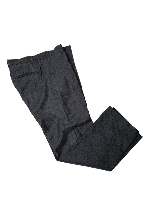 BONPOINT boy trousers (ceremony) 6yo