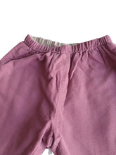 Load image into Gallery viewer, BONPOINT girl trousers 6m