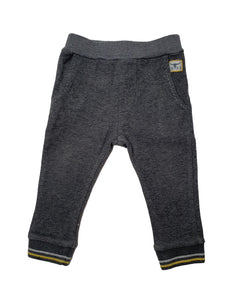 IKKS boy jogger pants 12m