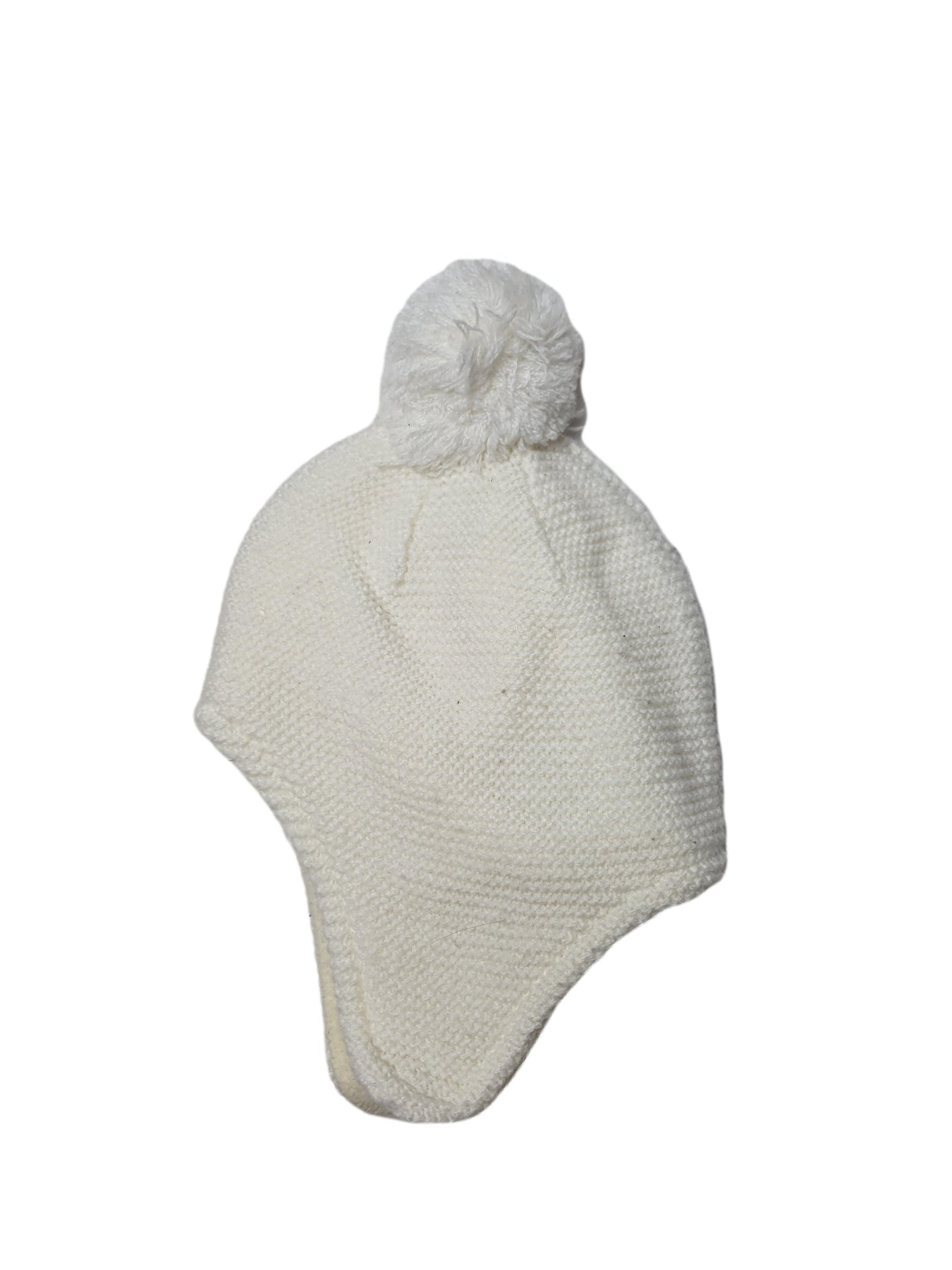 MONOPRIX boy or girl hat 6-12m