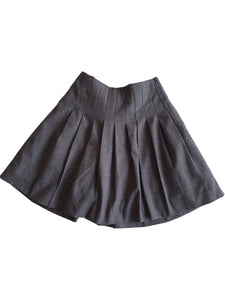 JACADI girl skirt 12yo