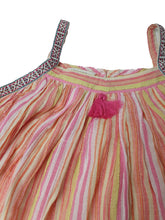Load image into Gallery viewer, MOONSOON girl dress 7/8yo