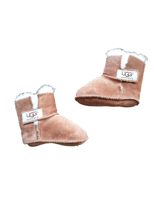 UGG boy or girl boots 18