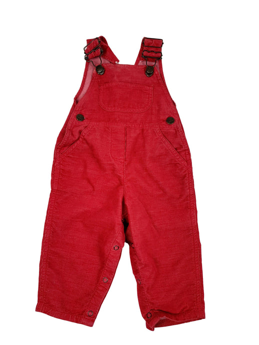 BONTON boy or girl dungaree 6m