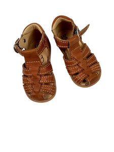 BELLAMY boy or girl shoes 20