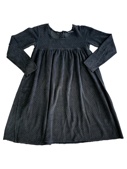 BONTON girl dress 10yo