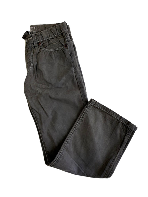 BELLEROSE boy trousers 6yo