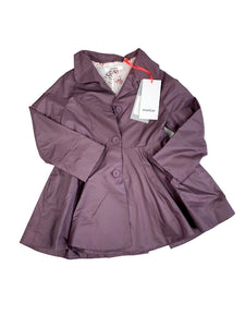 MARESE NEW girl coat 3yo