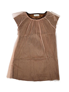 ZARA girl dress 8yo