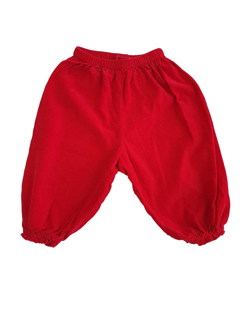 BONTON boy or girl trousers 12m