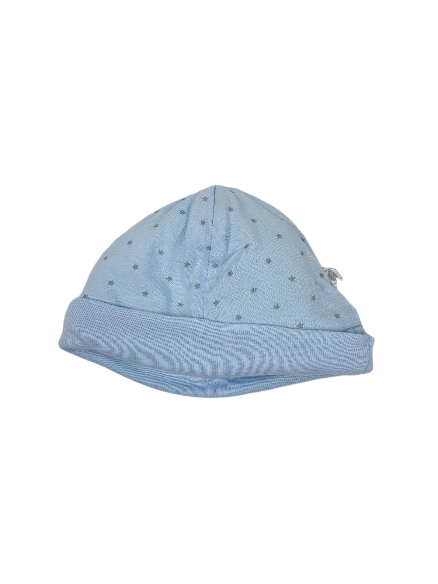 ABSORBA boy hat 0-3m