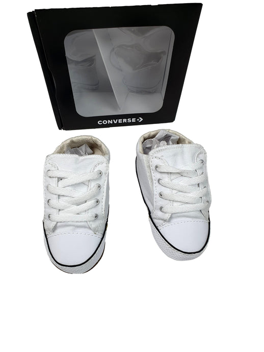 CONVERSE boy or girl 20