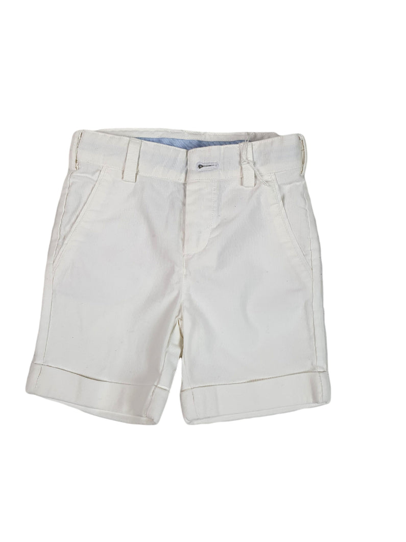 JACADI boy or girl short 18m